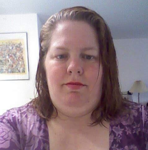 Account Photo