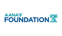 AAA foundation logo