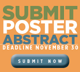 Submit Poster Abstracts