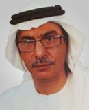 Dr. Yousef Almurawi