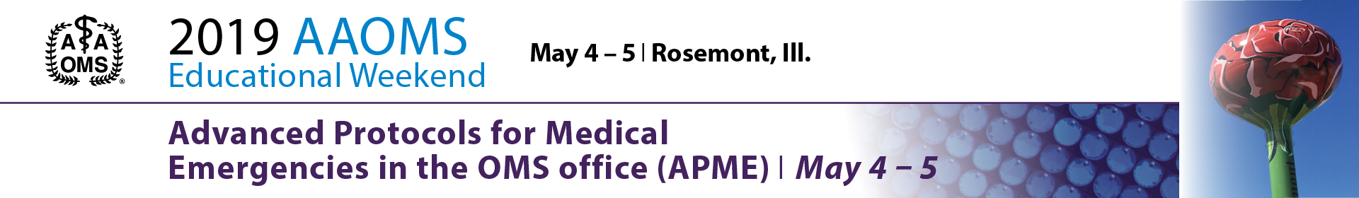 Advanced Protocols for Medical Emergencies in the OMS office