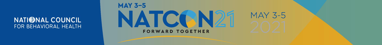 NatCon21 Main banner
