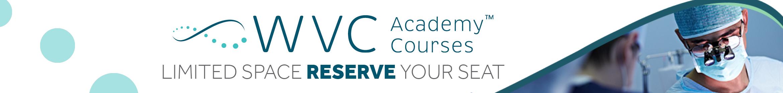 Academy Main banner