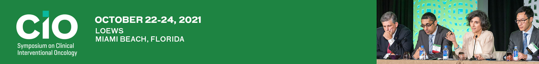 CIO 2021 Main banner