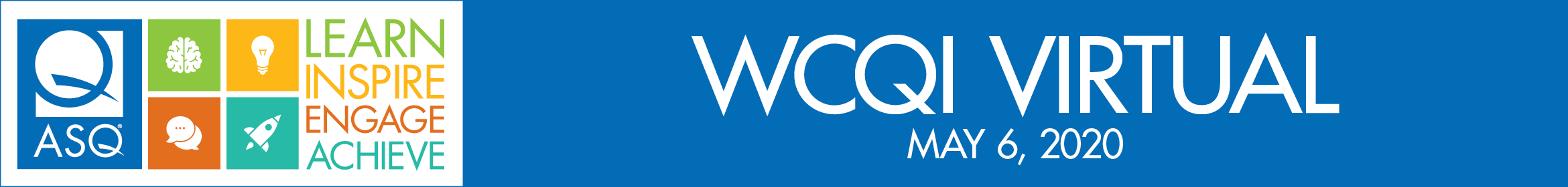 2020 World Conference Main banner