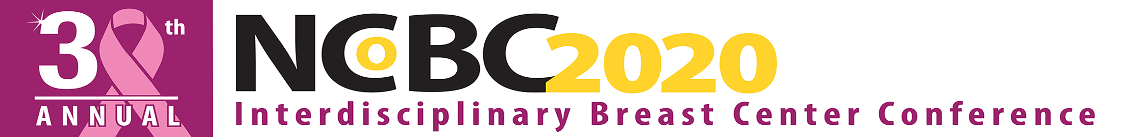 NCoBC 2020 Main banner