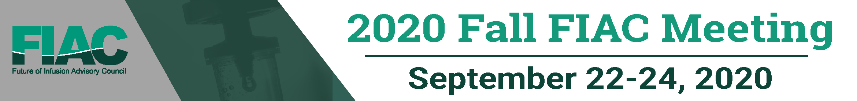 NHIA FIAC Virtual Meeting Main banner