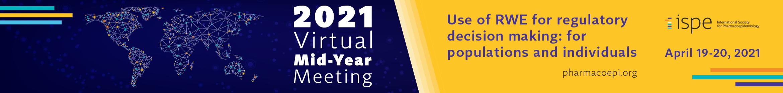 Mid-Year Meeting 2021 Main banner