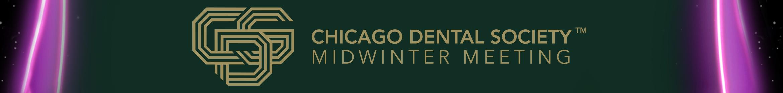 2021 CDS Virtual Midwinter Meeting Main banner
