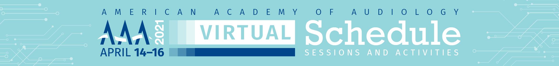 AAA 2021 Virtual Main banner