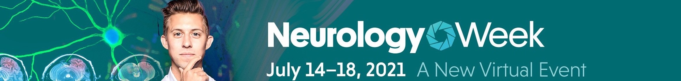 Neurology Week Main banner