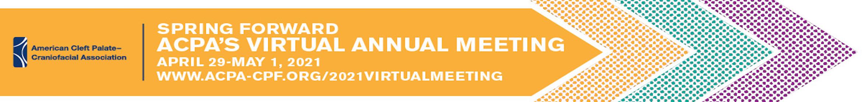 Annual Meeting Main banner
