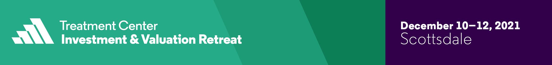 TCIV Main banner