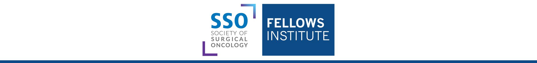 2021 Fellows Institute Virtual Main banner