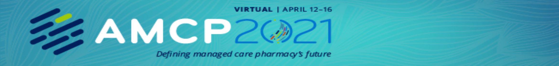 AMCP 2021 Main banner