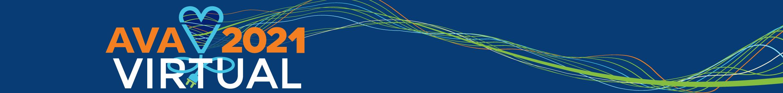 AVA 2021 Virtual Main banner
