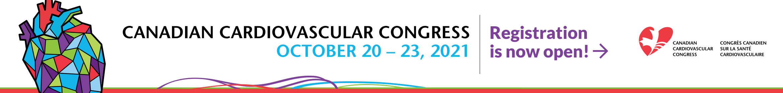 CCC 2021 Main banner