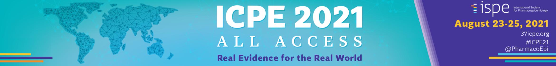 ICPE 2021 Main banner