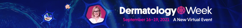 Derm Week Main banner