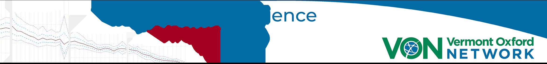 VON 2020 Virtual Event ePosters Main banner