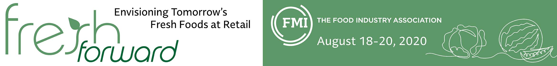 FreshForward 2020 Main banner