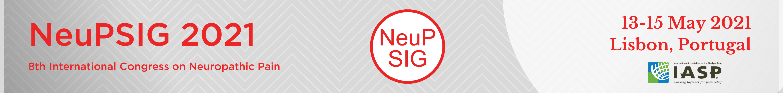 NeuPSIG 2021  Main banner