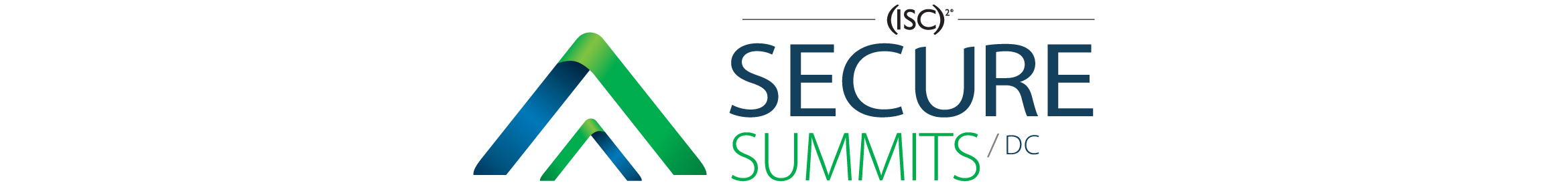 SecureSummitDC 2018 Main banner