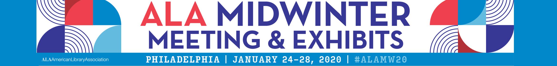 2020 Midwinter Meeting Main banner