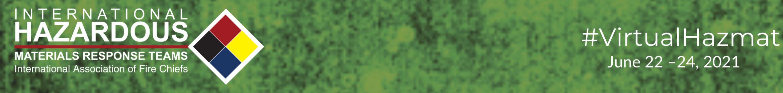 2021 Virtual Hazmat Main banner