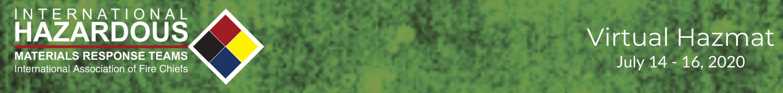 Virtual Hazmat 2020 Main banner