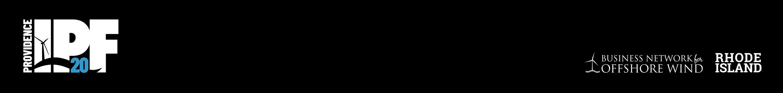 2020 IPF Main banner
