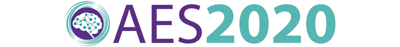 AES2020 Main banner