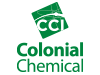 Colonial Chemical Inc