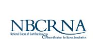 NBCRNA