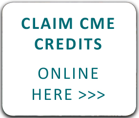 Image Linked for Claming CME Credits