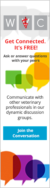 Join conversation image