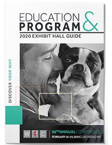 Preview Program